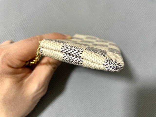 key-pouch-damier-azur-16