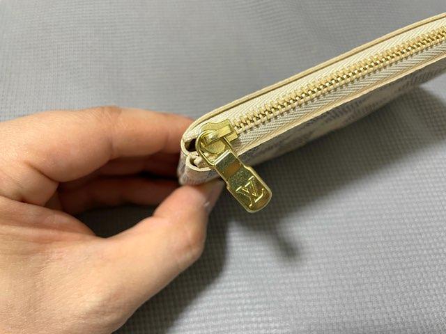 key-pouch-damier-azur-5