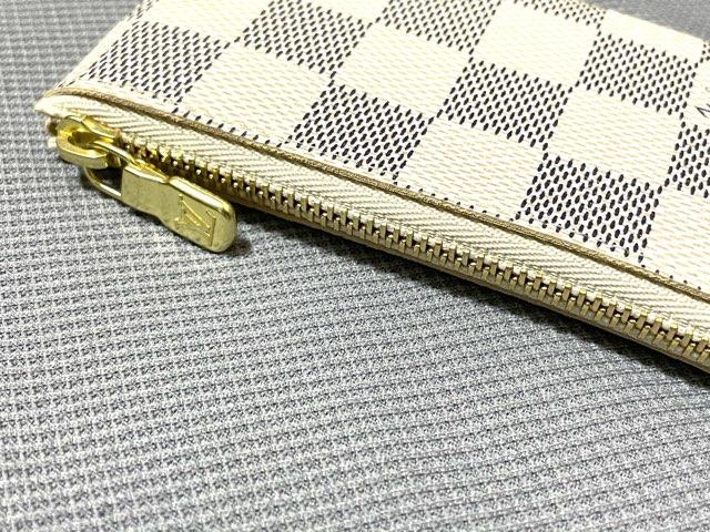 key-pouch-damier-azur-6