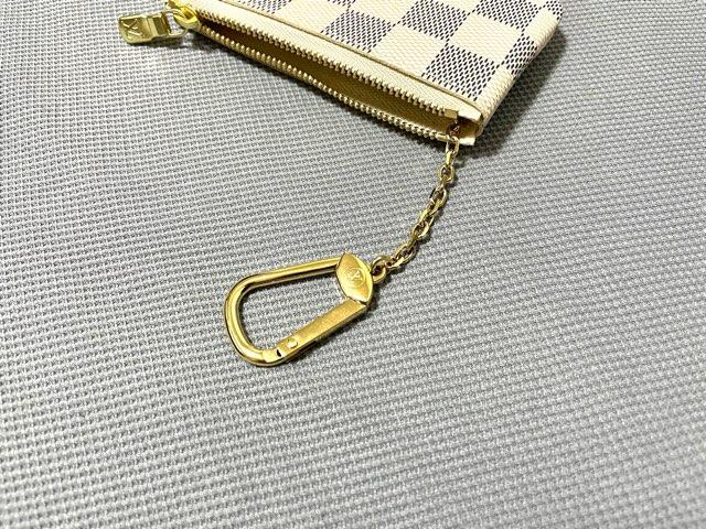 key-pouch-damier-azur-7