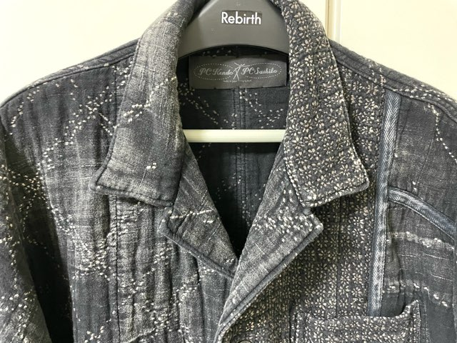 kogin-jacket-11