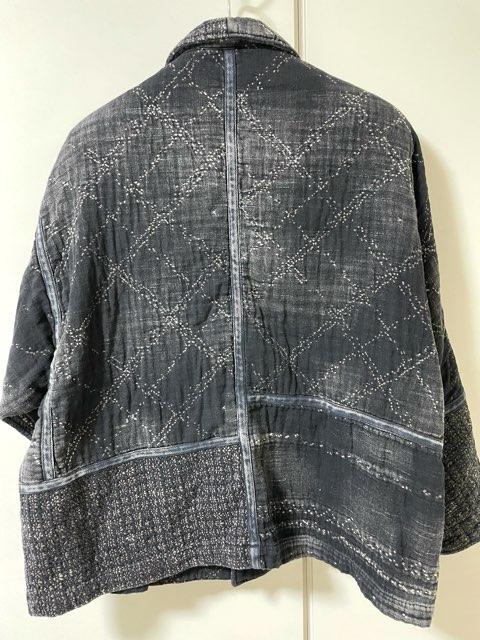 kogin-jacket-20
