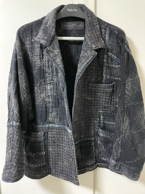 kogin-jacket-27