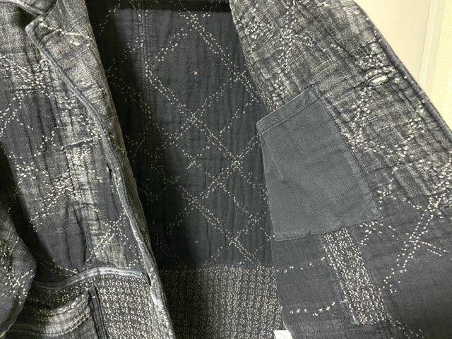 kogin-jacket-28
