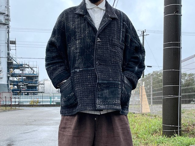 kogin-jacket-34