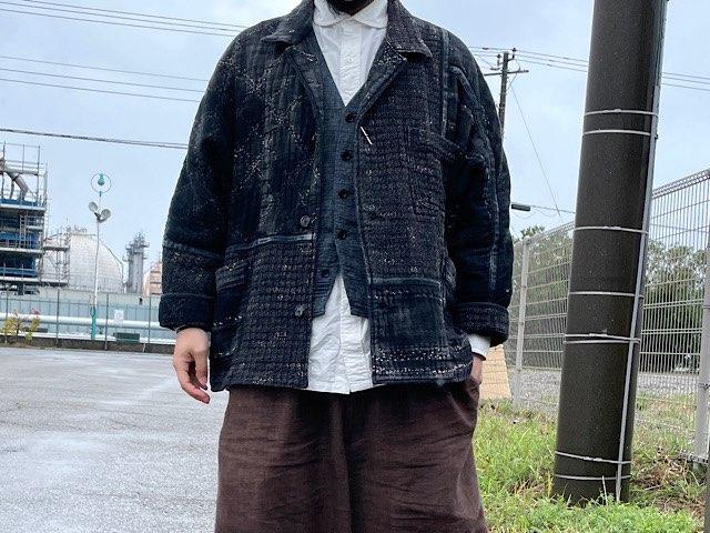 kogin-jacket-35