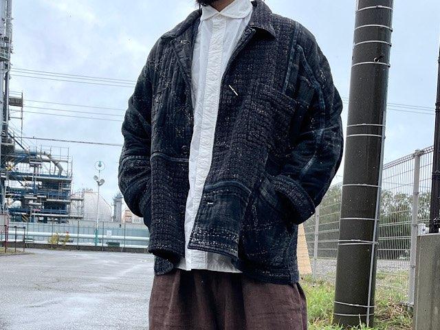 kogin-jacket-36