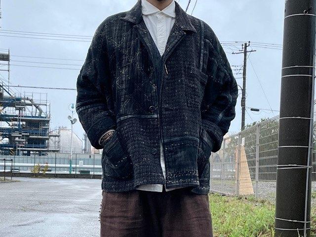 kogin-jacket-39