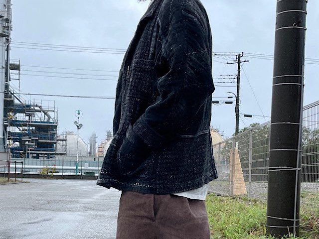 kogin-jacket-40