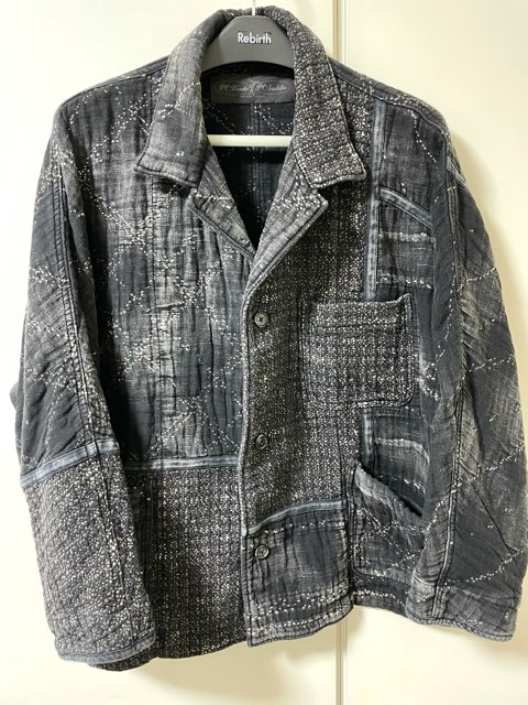 kogin-jacket-5