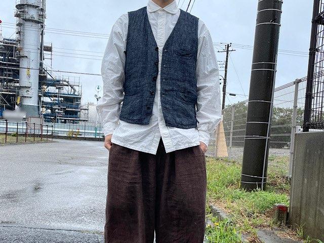 linen-classic-vest-26