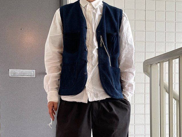 midorikawa-shirt-42
