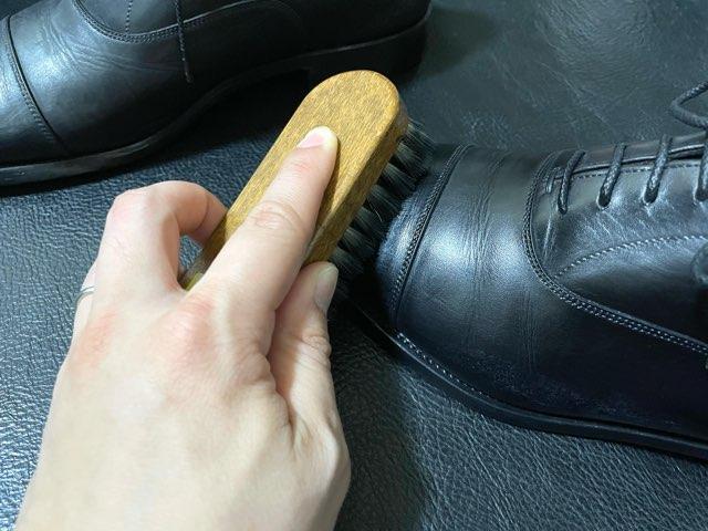 new-life-shoe-shine-10