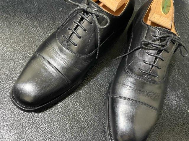 new-life-shoe-shine-11