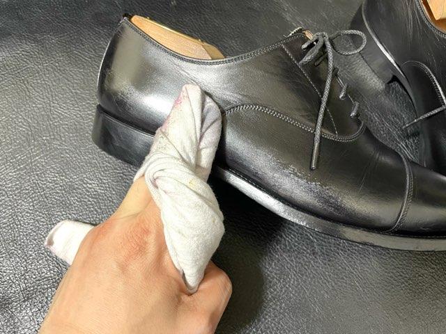 new-life-shoe-shine-12