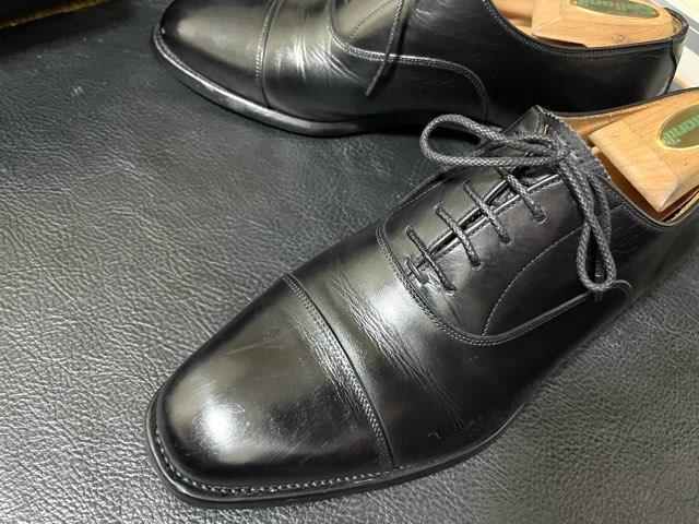 new-life-shoe-shine-14