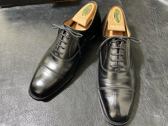 new-life-shoe-shine-15