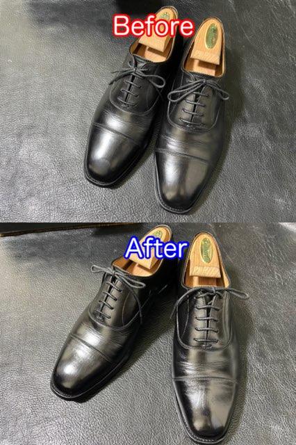 new-life-shoe-shine-17
