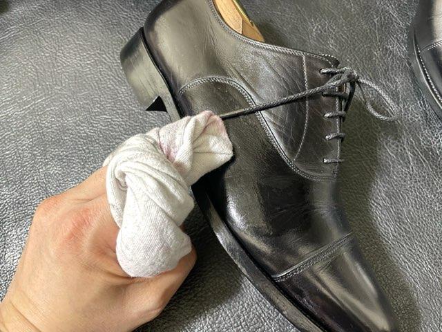 new-life-shoe-shine-5