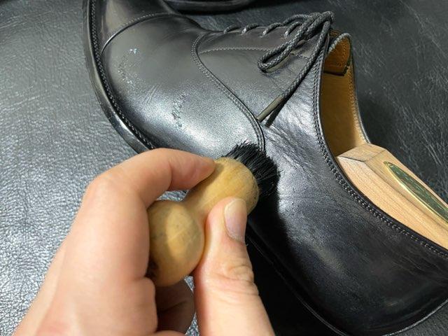new-life-shoe-shine-8
