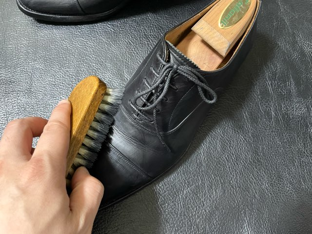 new-life-shoe-shine-9