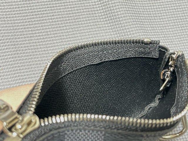 pouch-damier-graphite-14