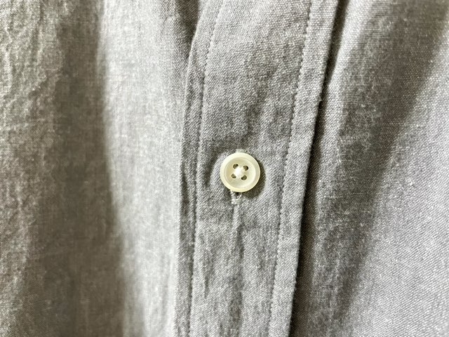 recommend-gray-shirts-10
