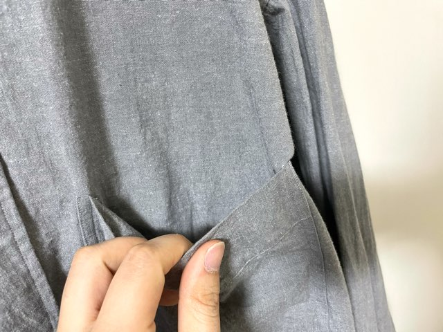 recommend-gray-shirts-11