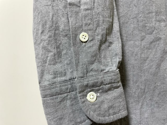 recommend-gray-shirts-12
