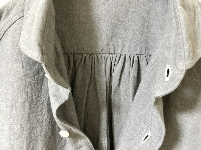 recommend-gray-shirts-14