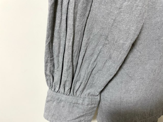 recommend-gray-shirts-15