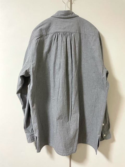 recommend-gray-shirts-16
