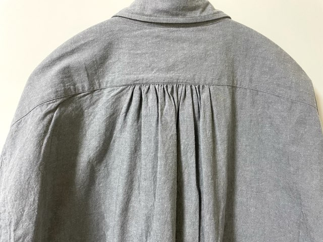recommend-gray-shirts-17