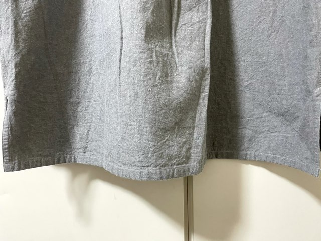 recommend-gray-shirts-19