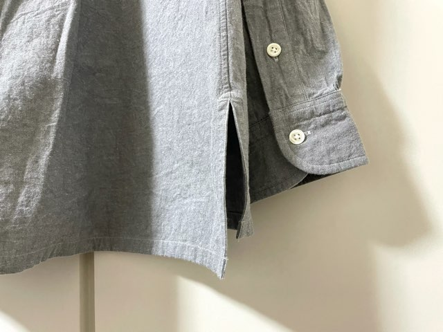 recommend-gray-shirts-20