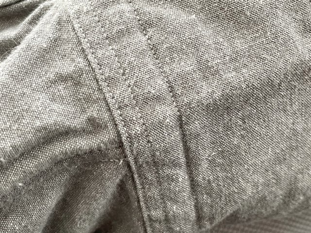 recommend-gray-shirts-22