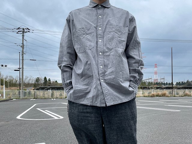 recommend-gray-shirts-24