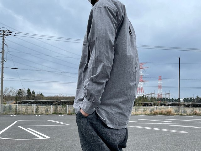 recommend-gray-shirts-25
