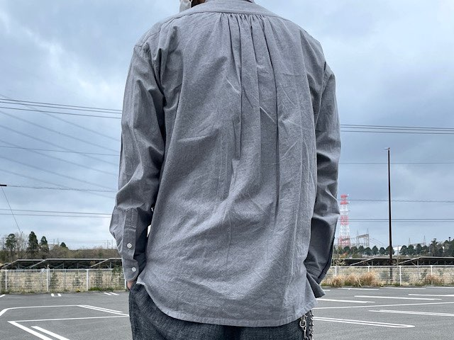 recommend-gray-shirts-26