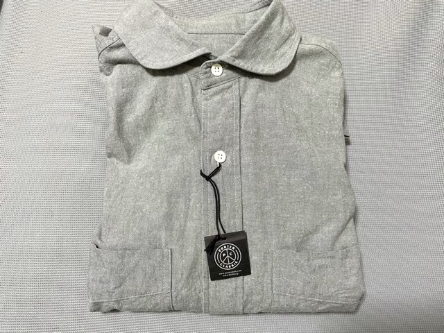 recommend-gray-shirts-3