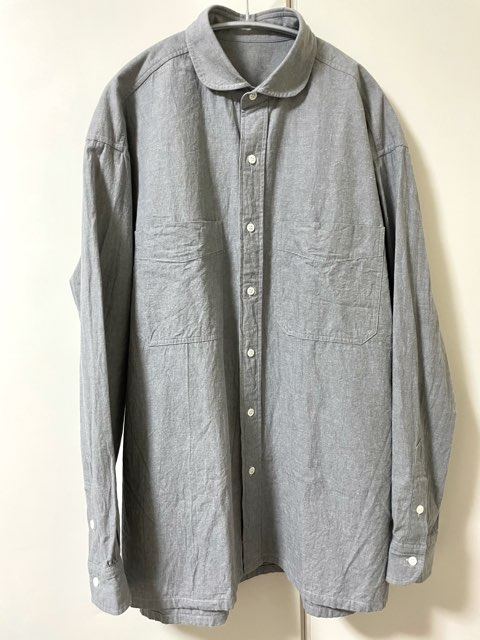 recommend-gray-shirts-6