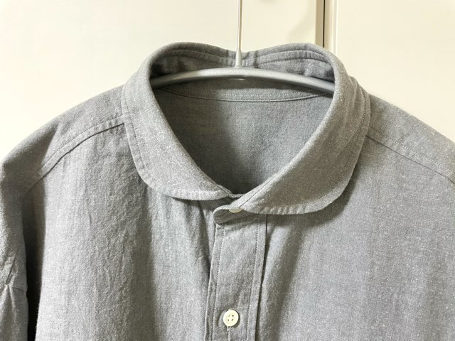 recommend-gray-shirts-7