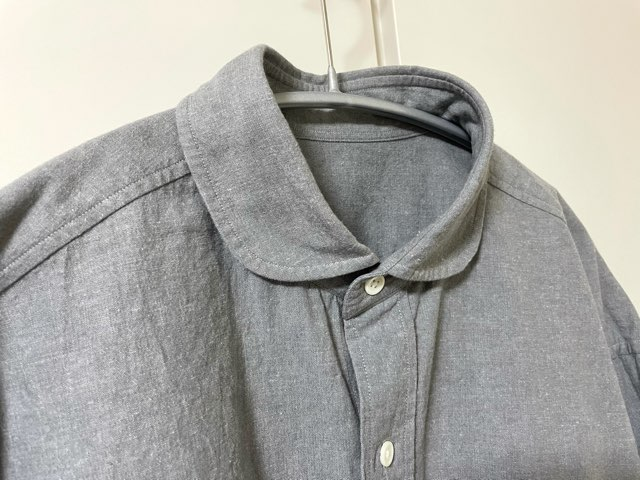 recommend-gray-shirts-8