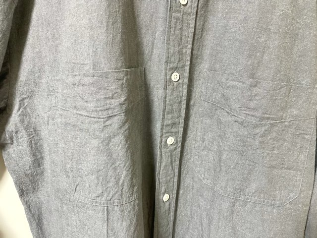 recommend-gray-shirts-9