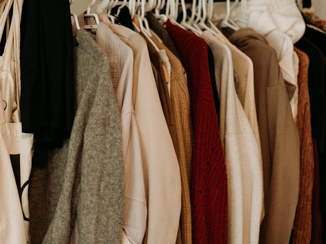 record-clothes-2