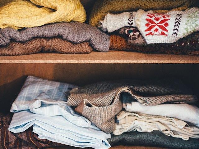 record-clothes-3