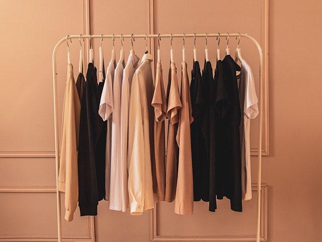 record-clothes-4