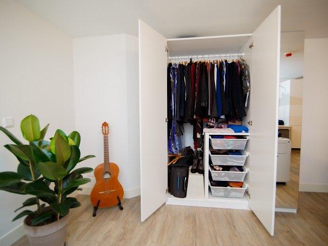 record-clothes-5