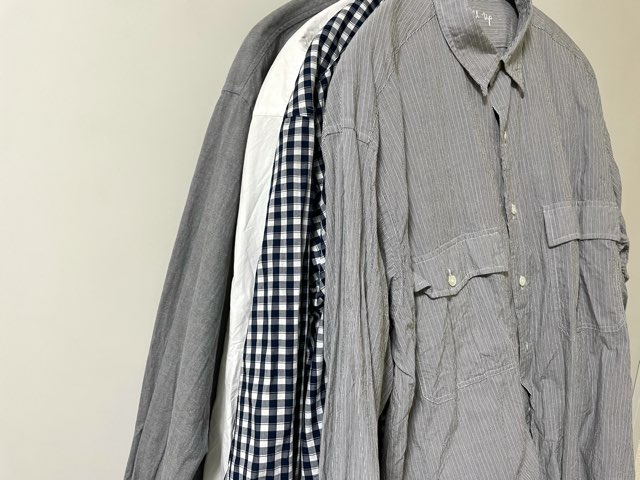 repeat-buying-shirts-3