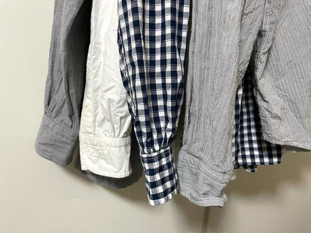 repeat-buying-shirts-4